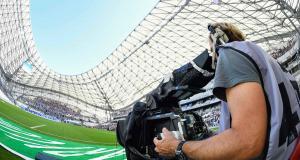 OM - Lens: sur quelle chaîne voir le match?