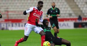 ASSE, OM - Mercato : un Rémy Cabella bis au Stade de Reims ?