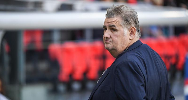 PSG, FC Nantes, OM : Pierre Ménès se sert de l'ASSE pour dénoncer le dernier mensonge autour de Mediapro
