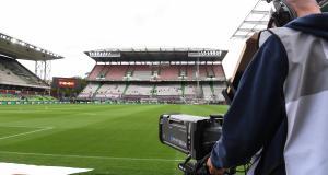 Metz - Nantes: sur quelle chaîne voir le match?