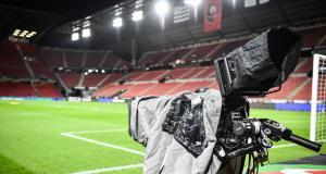 Rennes - Lille: sur quelle chaîne voir le match?