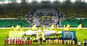 FC Nantes : le souvenir d'Emiliano Sala revient hanter les Canaris