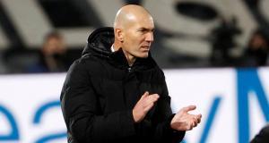 Real Madrid - Mercato : Zidane réagit à la rumeur sur son coup de fil à Mbappé (PSG)