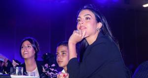 Juventus : Georgina Rodriguez aide CR7 à peaufiner son duo avec Morata