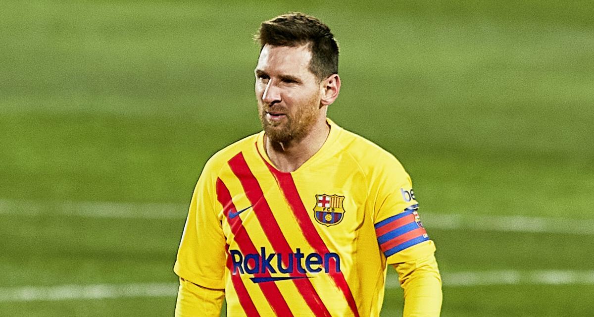 PSG - Mercato : Doha a déjà réuni les fonds pour Messi et travaille CR7 au corps !