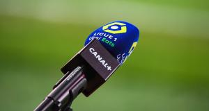 ASSE, FC Nantes, OL, OM, PSG : Mediapro, Canal +, le droit de réponse de Vincent Bolloré à notre rédaction