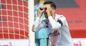 ASSE - Mercato : une piste des Verts confirme que rien n'est perdu avec Mostafa Mohamed !