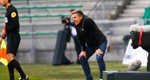 ASSE : rivalité, jeunesse, supporters, pourquoi les Verts peuvent remporter le derby (Vidéo)