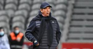 Girondins - Mercato : Gasset tente un gros coup pour remplacer Otavio