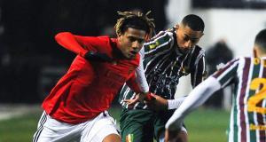 ASSE - Mercato : les dessous de l'offre des Verts pour Todibo (FC Barcelone)