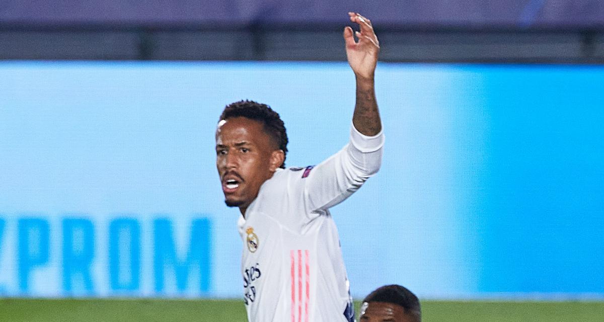 Résultat Coupe du Roi : Alcoyano 1-1 Real Madrid (prolongations)