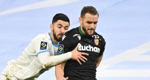 """OM - RC Lens (0-1) : des Marseillais """"dégueulasses"""", des Sang et Or à la relance"""