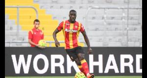 RC Lens : victoire à Marseille, match référence, Fofana et les enjeux face à l'OGC Nice (Vidéo)