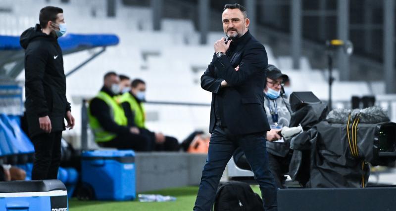 RC Lens : OM, PSG, Stade Rennais... les Sang et Or ont activé le mode Ligue des champions !