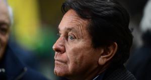 FC Nantes : le FCN a perdu l'un de ses supporters les plus prestigieux