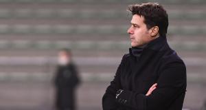 Ligue 1: PSG - Montpellier, les compos probables et les absents