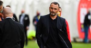 Ligue 1: Lens - Nice, les compos probables et les absents