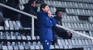 Ligue 1: Monaco – OM, les compos probables et les absents