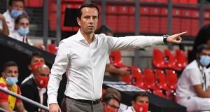 Ligue 1: Rennes - Lille, les compos probables et les absents