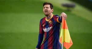 FC Barcelone – Mercato: Messi a relancé une guerre entre le PSG et le Barça!