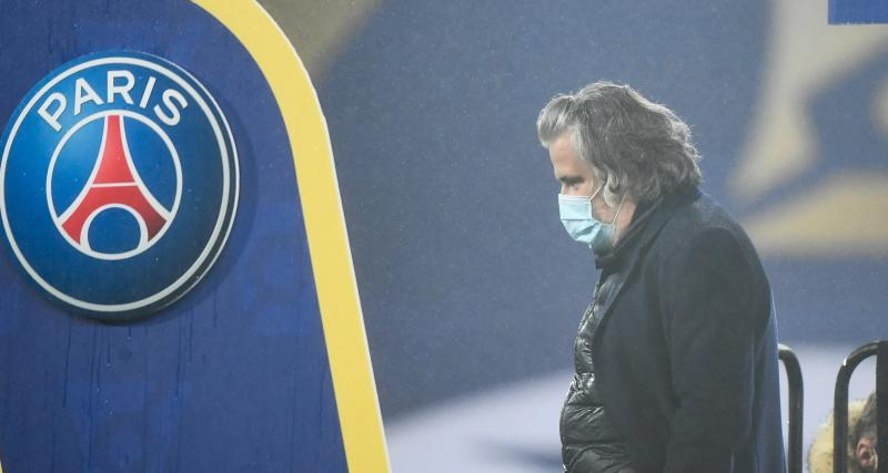 ASSE, FC Nantes, PSG, OM, OL: Mediapro, Canal+... Un concurrent inattendu complique la vie de la LFP!