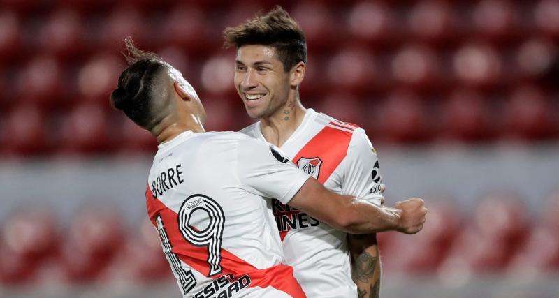 OL – Mercato: Juninho sur le point de rafler la mise pour un défenseur très côté!