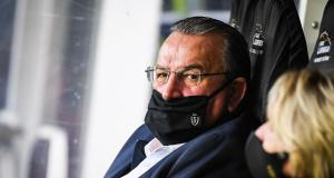 ASSE, FC Nantes, PSG, OM : un président de L1 lâche un chiffre terrible sur les ravages du fiasco Mediapro
