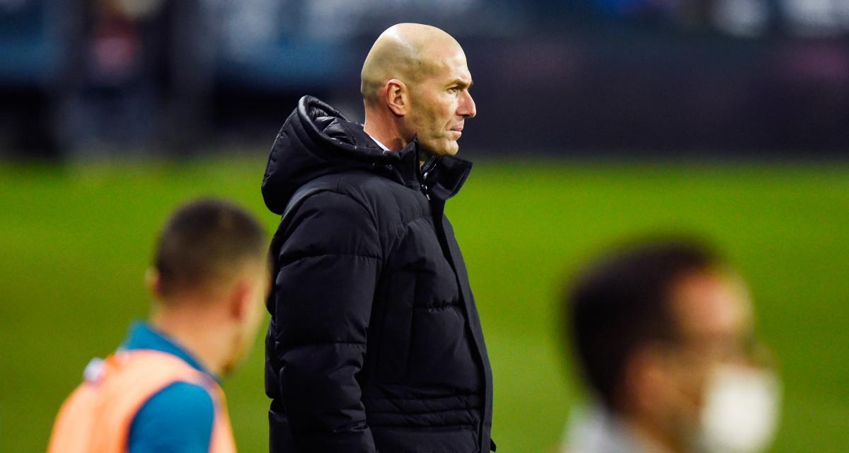 Real Madrid, FC Barcelone : Zidane a déçu son vestiaire, Dembélé prend le relais de Messi