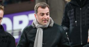 FC Nantes – Mercato : Mogi Bayat a aidé un autre club de L1 à attirer un crack