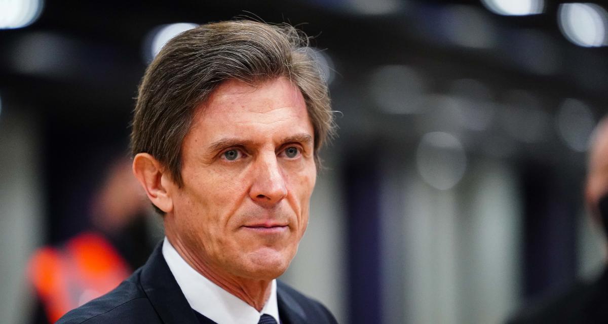 LOSC : les Girondins devraient éviter le scénario choc des Dogues