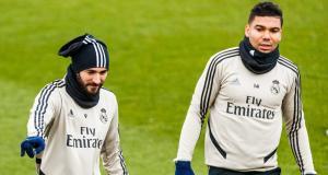 Real Madrid : Karim Benzema au cœur d'une nouvelle polémique en Espagne