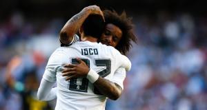 Real Madrid – Mercato : l'opération dégraissage est lancée, deux historiques vers la sortie