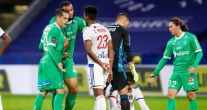 ASSE - OL : le derby, le match le plus important de la saison pour les Verts ?