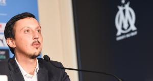 OM – Mercato : un couac pourrait déjà venir gâcher le joli coup Milik