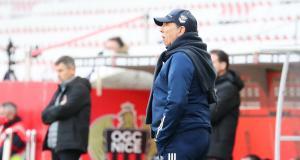 Girondins : Gasset attend un miracle du Mercato et annonce le grand retour de Ben Arfa