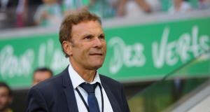 ASSE – Mercato : Zamalek martèle une exigence impossible pour Mohamed, le joueur au bout du rouleau !