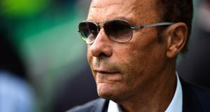 Les infos du jour: l'ASSE créé des tensions Zamalek – Mohamed, Villas-Boas se lâche, derby J-2