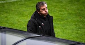 ASSE – INFO BUT! Mercato: Mostafa Mohamed met la pression, Zamalek ne lâche pas