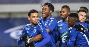 RC Strasbourg, OM – Mercato: Kenny Lala fait quelques annonces pour son futur