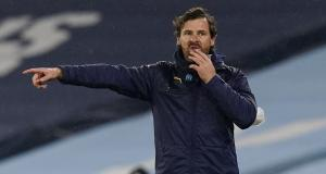 OM: Arkadiusz Milik est bien dans le groupe pour Monaco!