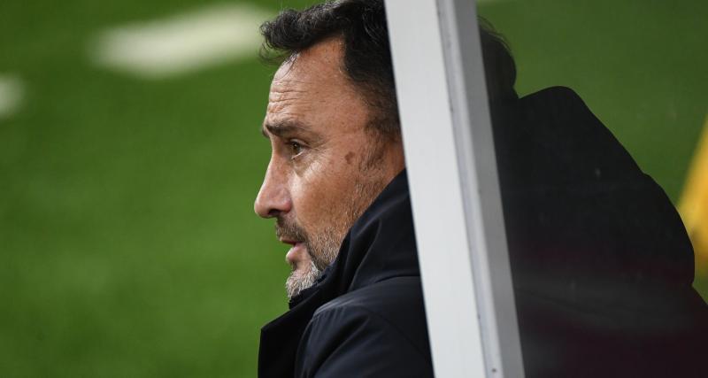 RC Lens: Franck Haise compose avec deux absents face à Nice