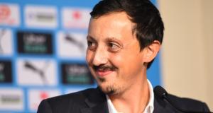 OM, FC Nantes – Mercato: Longoria a un curieux plan B à Harit, Sanson finalement bradé ?