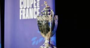 ASSE, FC Nantes, PSG, OM, OL, RC Lens: le programme des 32e de Coupe de France est tombé!