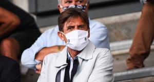 Girondins - Mercato : King Street va bien remplacer Otavio, 3 départs sont attendus