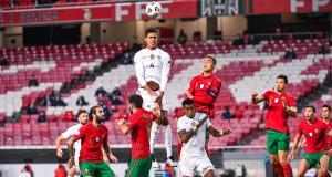 RC Lens - Mercato : un nouveau coup de pouce colossal à venir du Real Madrid ?