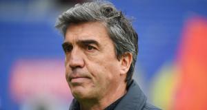 FC Nantes, Stade de Reims, RC Strasbourg : les compos des matches de 15h