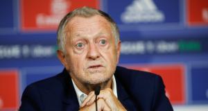 OL, FC Nantes, ASSE, PSG, OM, RC Lens : Aulas veut révolutionner la Ligue 1 après le fiasco Mediapro