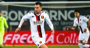 OM - Mercato : Strootman impressionne déjà au Genoa, un transfert en route ?