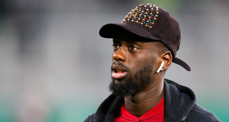 FC Nantes : Domenech a adopté une stratégie payante avec Augustin et Limbombe