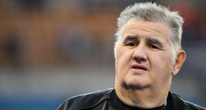 Stade de Reims : Pierre Ménès annonce à Guion qu'il a perdu un leader